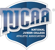 417-4171208_njcaa-athletics-njcaa-logo-p