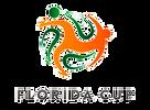 FloridaCup.png