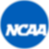 1042px-NCAA_logo.svg.png