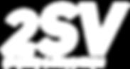 Logo 2SV - Branco.png