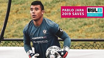 Pablo Jara (5).jpg