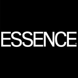 EssenceMagazine