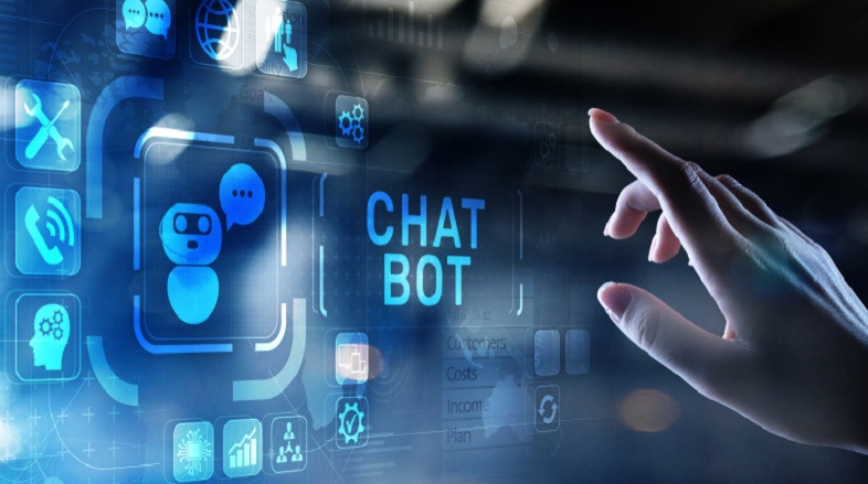HUMAN RESOURCES- 3 Reasons Why Recruitment Chatbots Should Assist in Your Hiring Process- B-AIM PICK