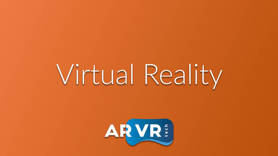 HUMAN RESOURCES- The Future of Human Resources through Virtual Reality Lens- B-AIM PICK SELECTS