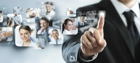 HUMAN RESOURCES- Augmented Reality (AR) in Human Resources (HR) Function