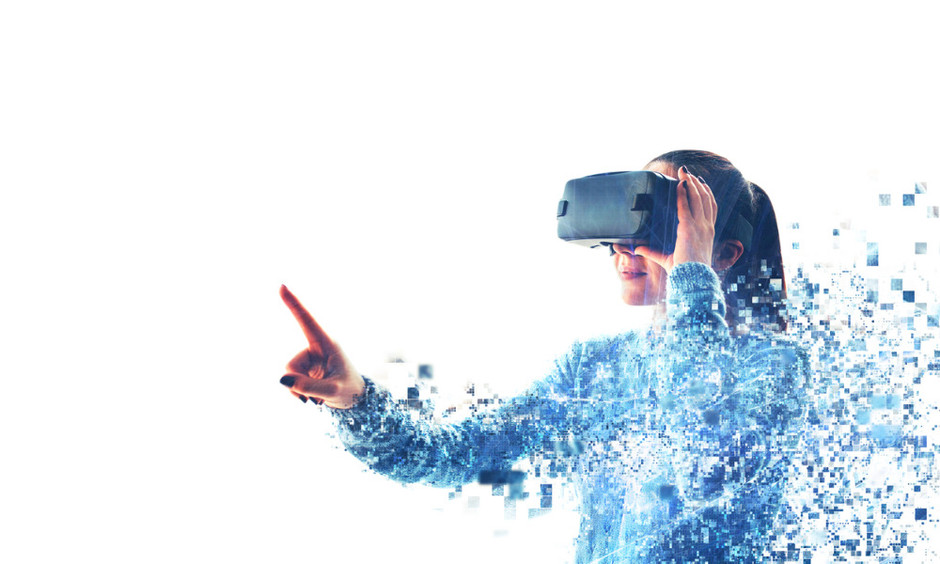HUMAN RESOURCES- Start VR announces rebrand- B-AIM PICK SELECTS