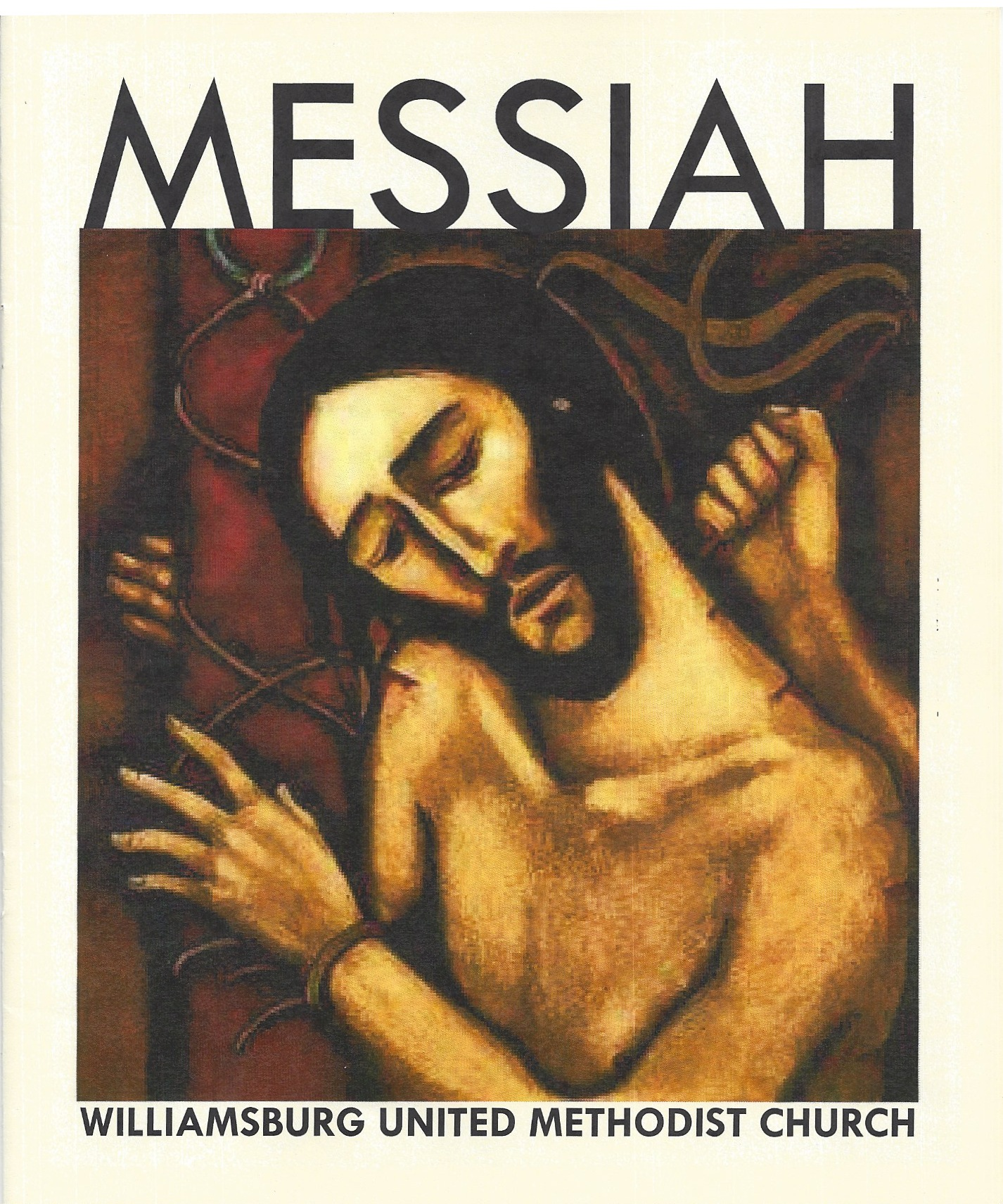 WUMC-Messiah-II