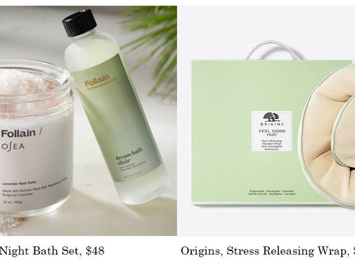 Treat-Yourself-(and Others!)-Gifts