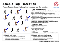 Zombie Tag - The PE Shed.png
