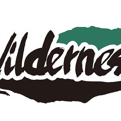 Wildernessイメージ