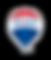 The-Andersen-Group-REMAX-HORIZ-BLUE_edit