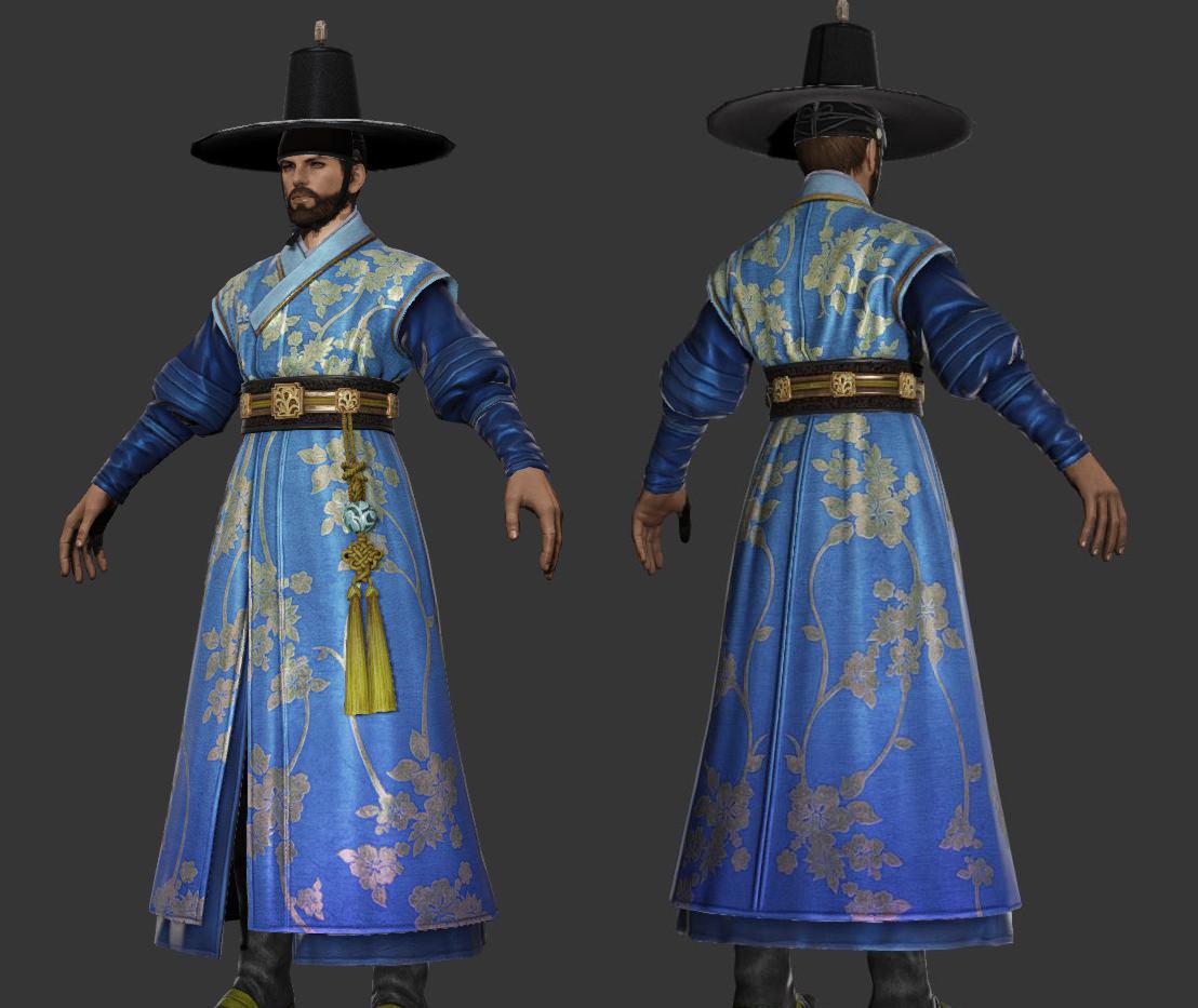 PC_Korea02.jpg
