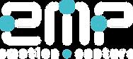 EMPemotion_logo.png