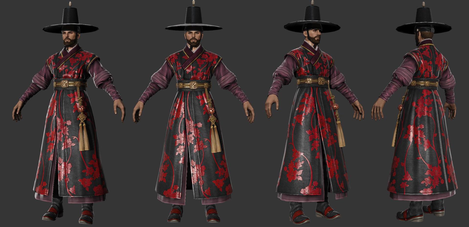 PC_Korea01.jpg