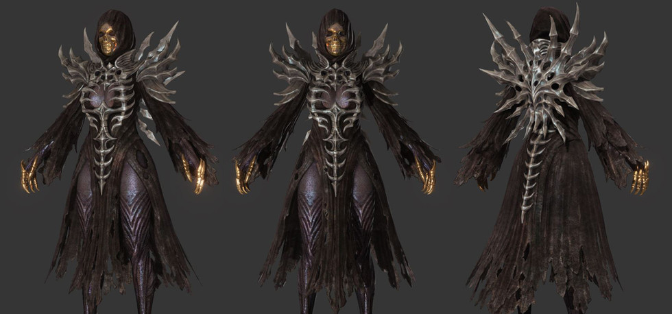 Reaper01.jpg