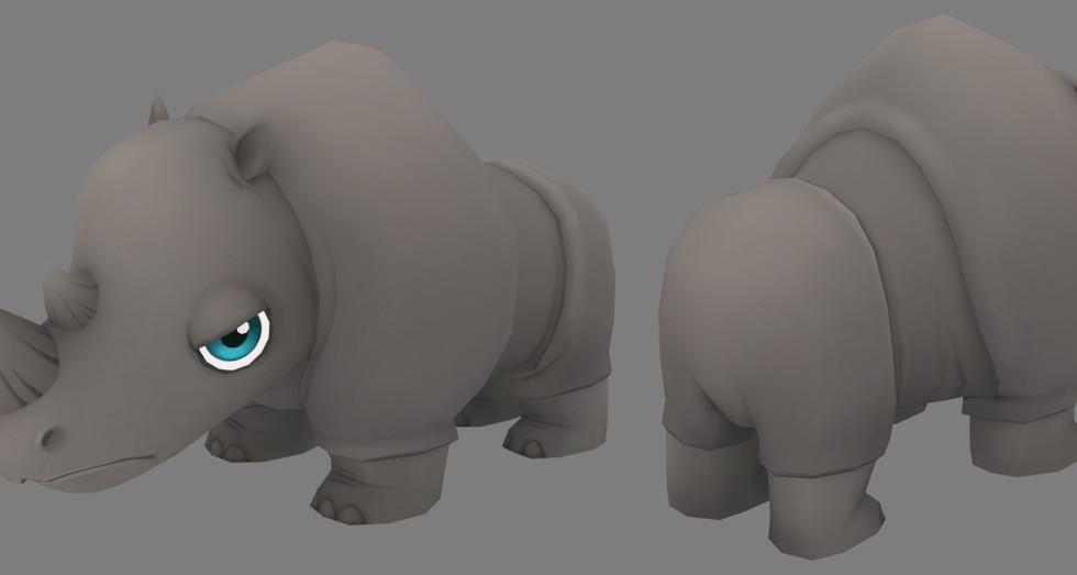 코뿔소.jpg