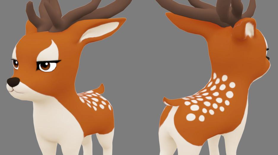 사슴.jpg