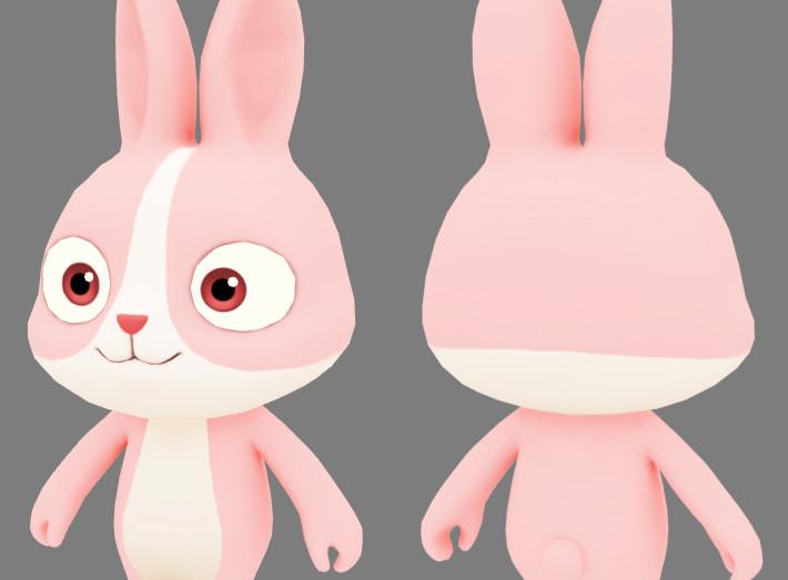 토끼.jpg