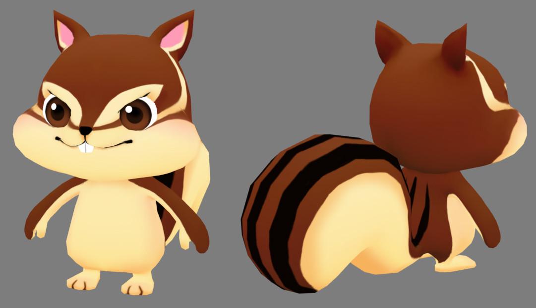 다람쥐.jpg