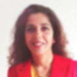 comparte-risoterapia-claudia-1.jpg