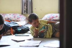 NEPAL_-_FOTO_BEATRIZ_GONZÁLEZ_14