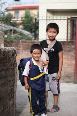 NEPAL_-_FOTO_BEATRIZ_GONZÁLEZ_22