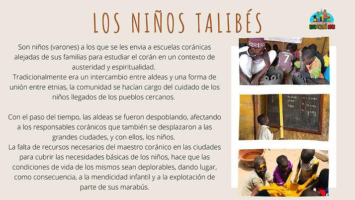 Presentación Proyecto Centro SONRISAS Y MONTAÑAS_cdef_page-0003.jpg