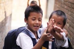 NEPAL_-_FOTO_BEATRIZ_GONZÁLEZ_20