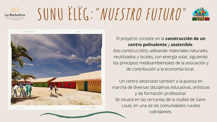 Presentación Proyecto Centro SONRISAS Y MONTAÑAS_cdef_page-0006.jpg
