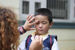 NEPAL_-_FOTO_BEATRIZ_GONZÁLEZ_45