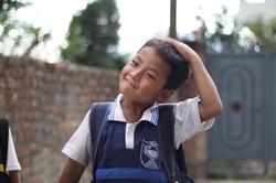 NEPAL_-_FOTO_BEATRIZ_GONZÁLEZ_16