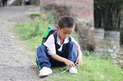 NEPAL_-_FOTO_BEATRIZ_GONZÁLEZ_36