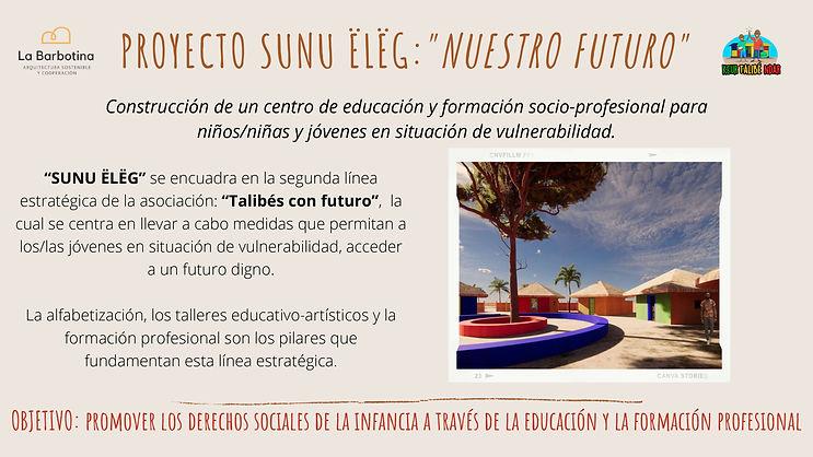 Presentación Proyecto Centro SONRISAS Y MONTAÑAS_cdef_page-0005.jpg