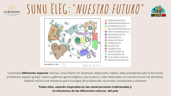Presentación Proyecto Centro SONRISAS Y MONTAÑAS_cdef_page-0007.jpg