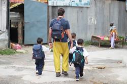 NEPAL_-_FOTO_BEATRIZ_GONZÁLEZ_46
