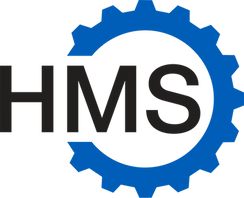 Hoffman Mechanical Solutions Logo