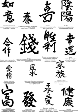 Иероглифы.png