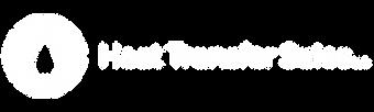 HTS_Logo_RGB-03 (1).png