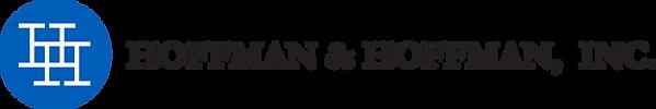 HH_Logo_RGB.png