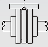 LaserPumpAlignment.png