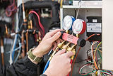 General Maintenance and Repair HVAC