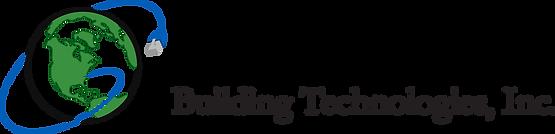 HBT_Logo_RGB.png