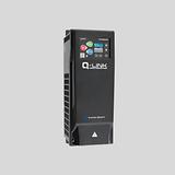 FCS Q-Link VFD