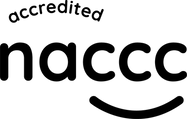 NACCC-logo-accredited-black.png