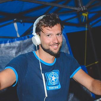 DJ squamish.jpg