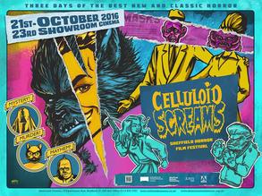 Celluloid-Screams-2016.jpg