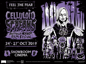 Celluloid-Screams-2019-1024x760.png