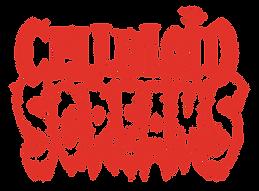 hires_logo_noBG.png