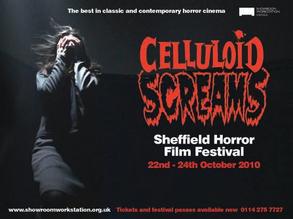 Celluloid Scream Poster QUAD.jpg