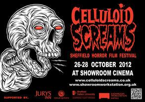 ScreamLandscapeWEB.jpg
